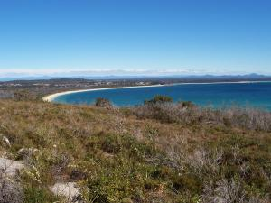 Land For Development South West Rocks New South Wales