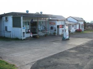 Business For Sale Geneva New South Wales