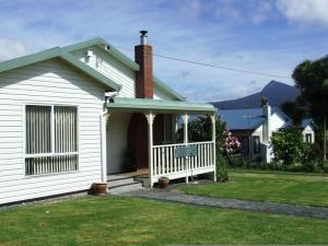 Home For Sale Maydena Tasmania