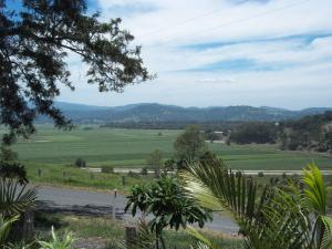 Farm For Sale Duranbah New South Wales