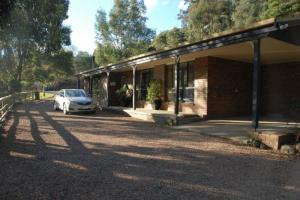 Farm For Sale Devon North Victoria