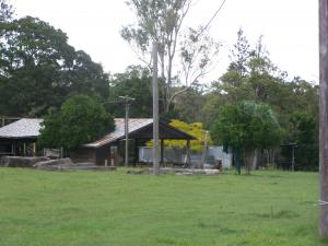 Farm For Sale Stockleigh Queensland