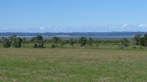 Land For Sale Hervey Bay Queensland