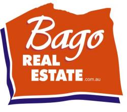Bago Real Estate
