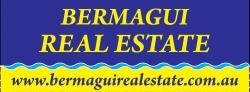 Bermagui Real Estate