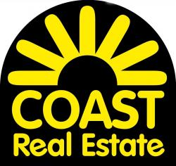Coast Real Estate