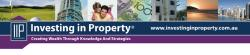 Investing in Property Australia