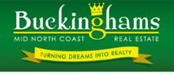 Buckinghams Real Estate Nabiac NSW