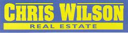 Chris Wilson Real Estate