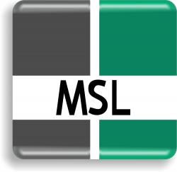 MSL Property Agency