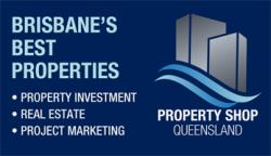 East Coast Investments P/L T/as Property Shop Qd
