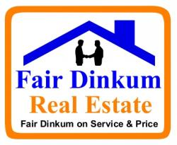 Fair Dinkum Real Estate