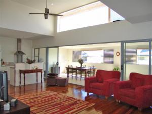 Home For Sale Coffs Harbour Jetty New South Wales