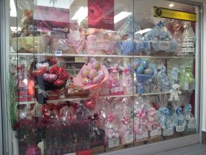 Business For Sale Ashmore Queensland