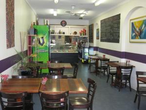 Business For Sale West Melbourne